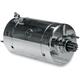 High Torque Starter - 2110-0226
