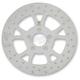 Front Brake Rotor - DP1902F