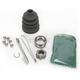 CV Joint Rebuild Kit - 0213-0502