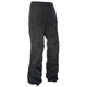Ladies Ballistic 7.0 Pants