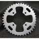 40 Tooth Rear Sprocket - 2-336840