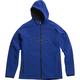Electric Blue Bionic Breakaway Jacket