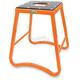 Orange SX1 Stand - 96-2106
