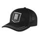 Mccall Mesh Back Hat