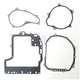 Lower End Gasket Kit - C8402