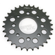 30 Tooth Sprocket - JTR273.30