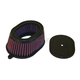 Factory-Style Washable/High Flow Air Filter - KA-6589