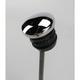 Oil Filler Plug - 0710-0089
