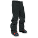 Black Action 2 Pants