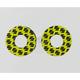 Moto Grip Donuts - FX08-67400