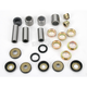 Suspension Linkage Kit - A27-1016