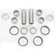 Swingarm Bearing Kit - PWSAK-H09-520