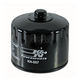 Performance Gold Oil Filter - KN-557