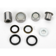 Rear Shock Bearing Kit - PWSHK-S11-021