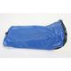 Blue ATV Seat Cover - AM389
