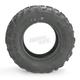 Front/Rear DI-K114 25x8-12 Tire - 31-K11412-258B