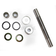 Swingarm Bearing Kit - PWSAK-Y33-000