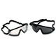Wrap Goggles - BW201C