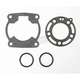 Top End Gasket Set - M810405