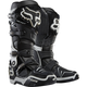 Black Instinct Boots