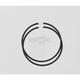Piston Rings - 66mm Bore - R9040