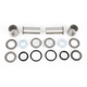 Swingarm Bearing Kit - PWSAK-S06-021