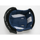 Dark Blue Helmet Liner for CL-16 Helmets