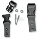 Male-Female Buckle Kit - 300184-1