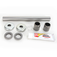 Swingarm Bearing Kit - PWSAK-H39-000