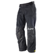 Black/White Latitude Pants (Non-Current)