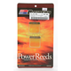 Power Reeds - 6104