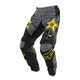 Gray 180 Rockstar Pants