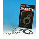 Oil Pump Gasket/Seal Set - 77-XL