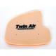 Foam Air Filter - 151911