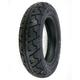 Rear Durotour RS-310 150/90H-15 Blackwall Tire - 302900