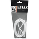 74 in. Precut Nylon Starter Rope - 3/16 in. - 600-0074