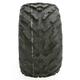 Front/Rear DI721A 25X10-12 Tire - 31-K721A12-2510