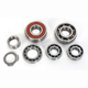 Transmission Bearing Kit - TBK0066