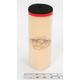 Air Filter - DT1-3-80-04