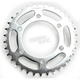 Sprocket - JTR850.34