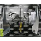 No-Tool Trigger-Lock Hardware Kits for Fats/Slim - MEM8973
