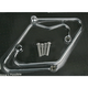 Saddlebag Support Brackets - 02-6151
