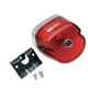 Laydown Taillight Assembly w/ Blue Dot - DS-272199