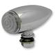 Smooth LED Bullet Marker Lights - 400370