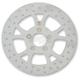 Rear Brake Rotor - DP1901R