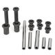 Independent Rear Suspension Repair Kit - 0430-0835