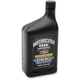 SAE 50 Motorcycle Oil - 36010049