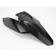 Rear Fender w/Attached Side Panels - 2082000001