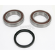 Drive Axle Bearing and Seal Kit - 14-1035