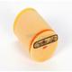 Foam Air Filter - 153510